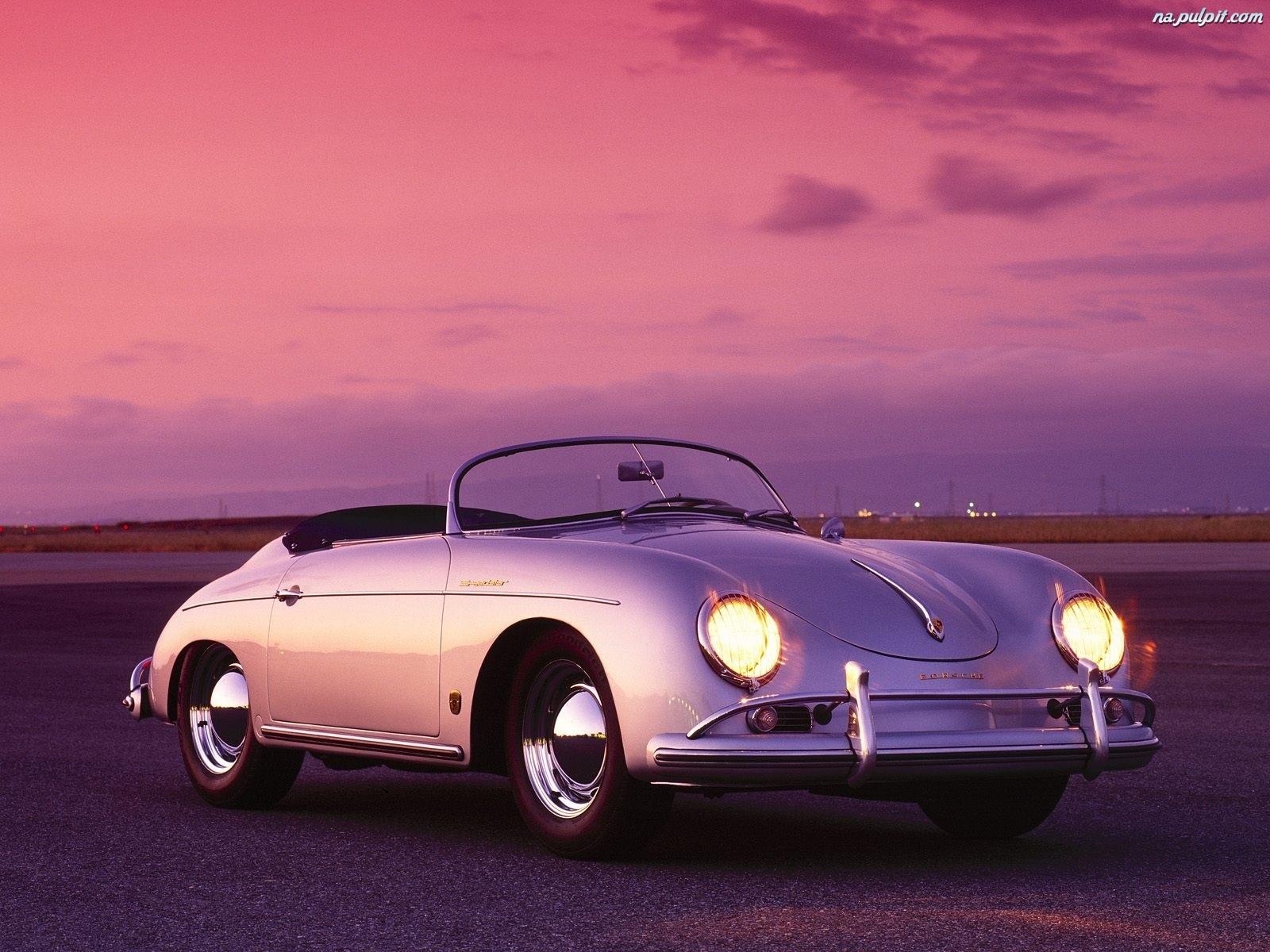 356-porsche-speedster.jpeg